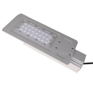09S-20W-street-lighting