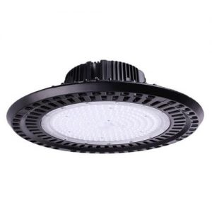 120w-LED-highbay