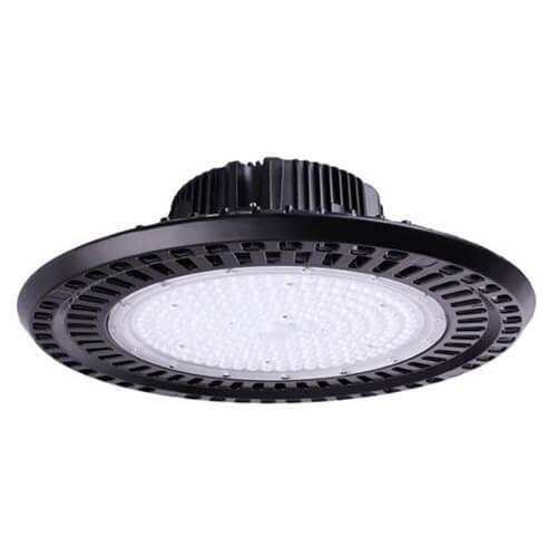 120w-LED-highbay