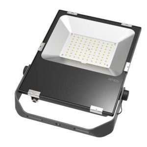 80W-led-flood-lights