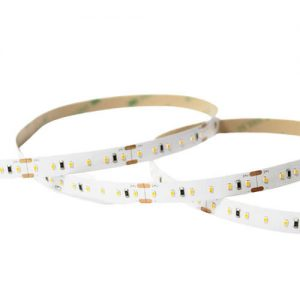 SMD2216-12v-led-strip-lights