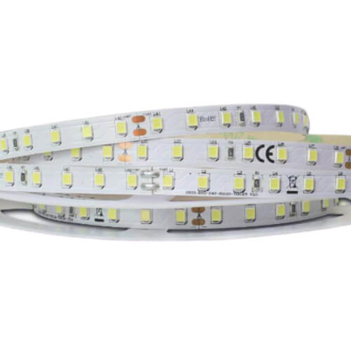 SMD2835-96leds-led-strip-light-kit