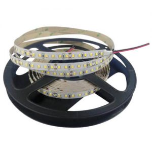 SMD2835-outdoor-led-strip-lights