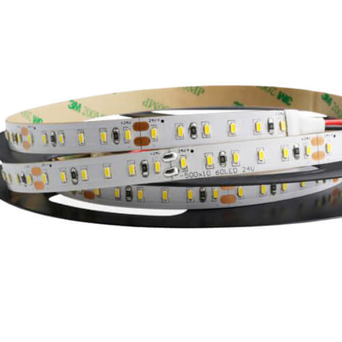 SMD3014-led-ribbon-lights