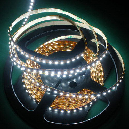 SMD3528-120LEDS-light-tape