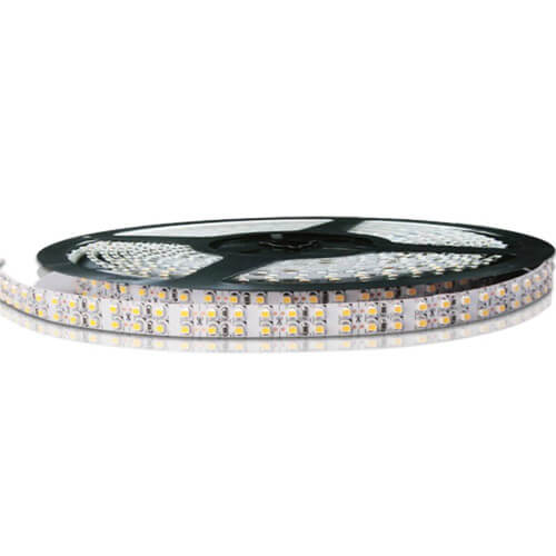 SMD3528-240leds-rgb-led-light-strips