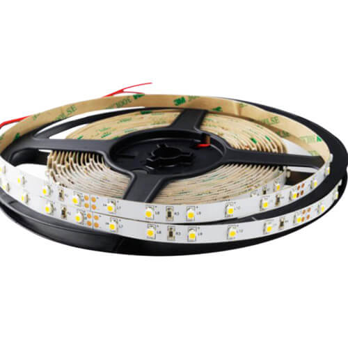 SMD3528-60leds-flexible-led-strip