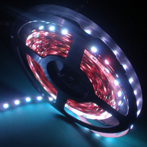 SMD3528-60leds-rgb-led-strip