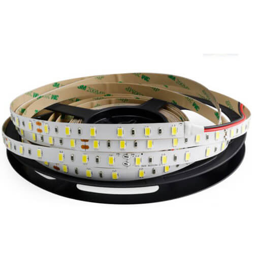 SMD5630-led-strip-lights-kitchen