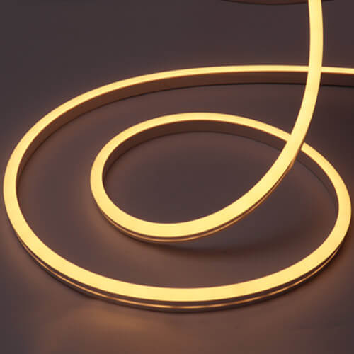 Soft-Neon-Light-LED-Flexible-Neon-Strip