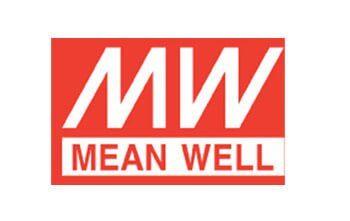 meanwell.jpg