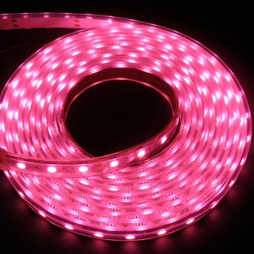 exterior-led-strip-lighting