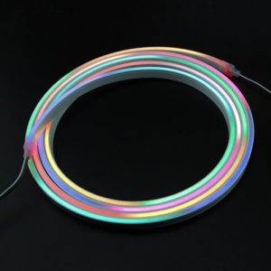 flexible neon led strip lights