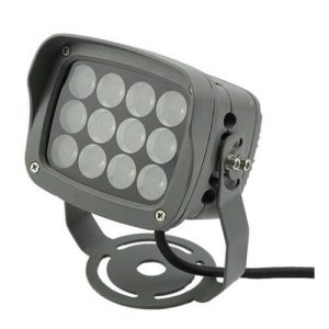 led-projector-light