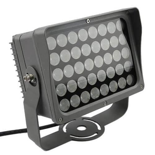 led-projector-night-light