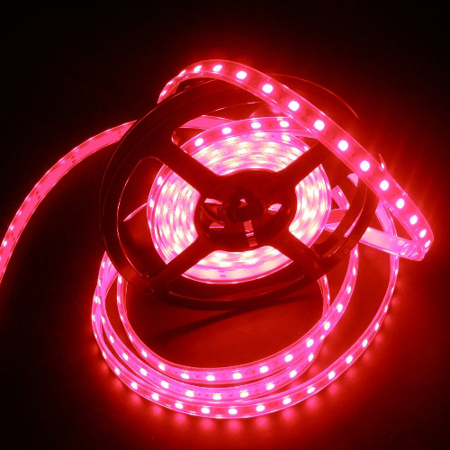 led-ribbon-light
