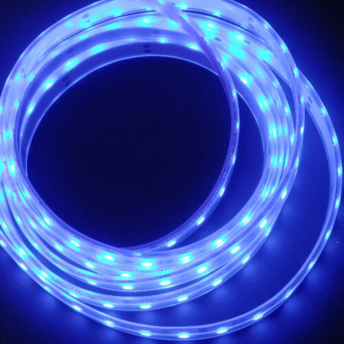 led-strip-lights-outdoor-use