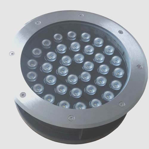 led-underground-lamp