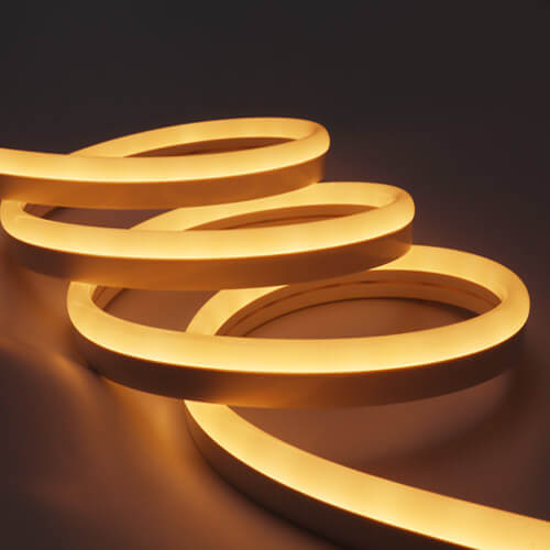 neon-rope-light-suppliers