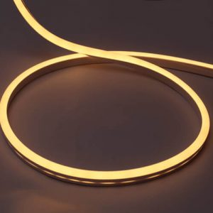 ultra-bright-led-neon-flexible-light-tube